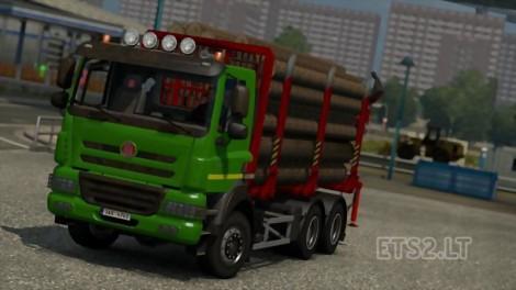 Tatra-Phoenix-2
