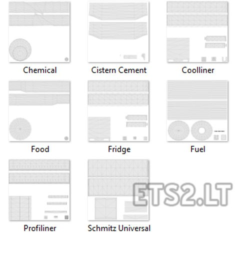 Template-for-SCS-Trailers