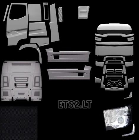 Template-for-all-Trucks-1