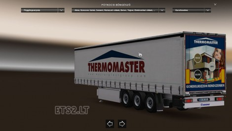 Thermomaster-1