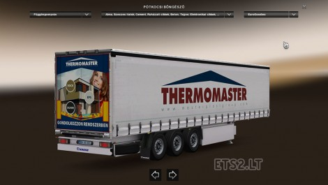 Thermomaster-2