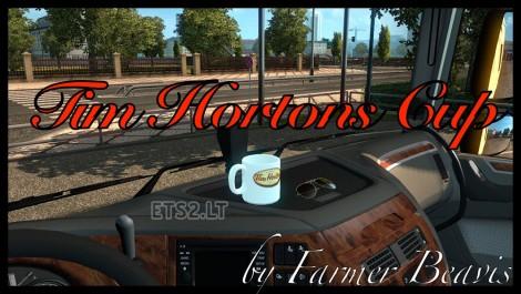 Tim-Hortons-Cup