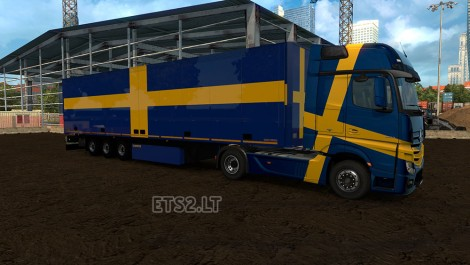Trailer-with-Swedish-Flags-2