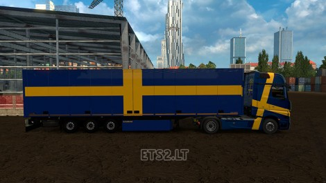 Trailer-with-Swedish-Flags-3