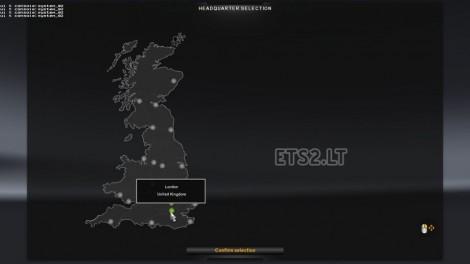 UK-Map-1