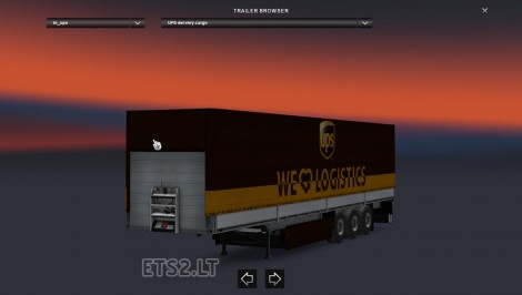 UPS-3