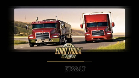USA-Trucks-Loading-Pictures-2