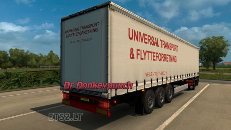 Universal-Transport-&-Flytteforretning-1