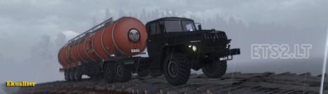Ural-43202-2