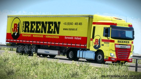 Van-Reenen-1