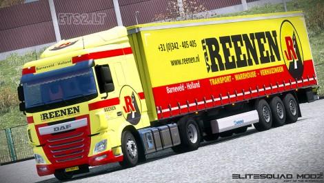 Van-Reenen-2