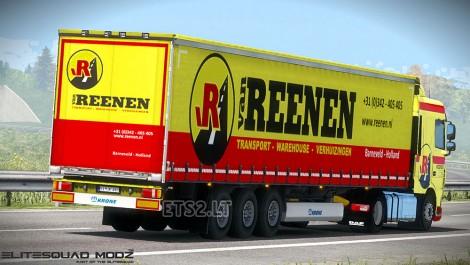 Van-Reenen-3