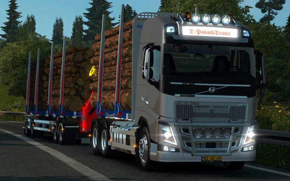 burning log turbo 10 instructions