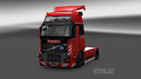 Volvo-FH-Classic-Ohaha-Interior-1