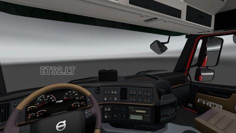 Volvo-FH-Classic-Ohaha-Interior-3