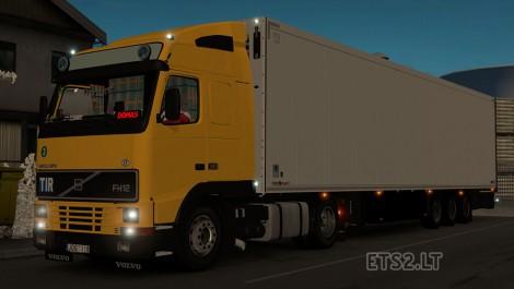 Volvo-FH12-380-1