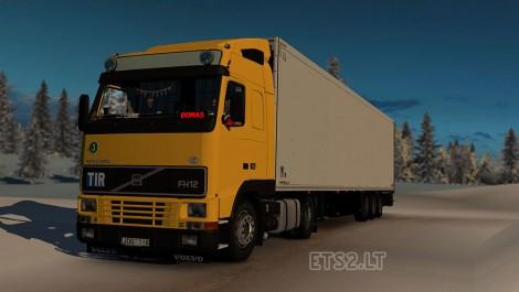 Volvo-FH12-380-2
