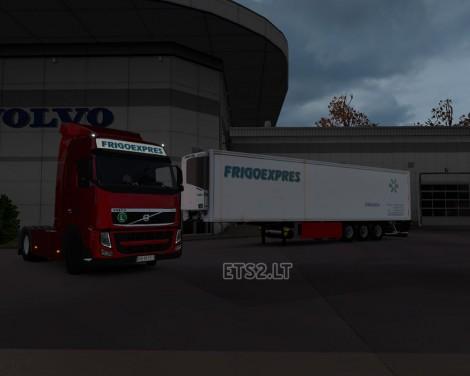 Volvo-FH13-Frigoexpres