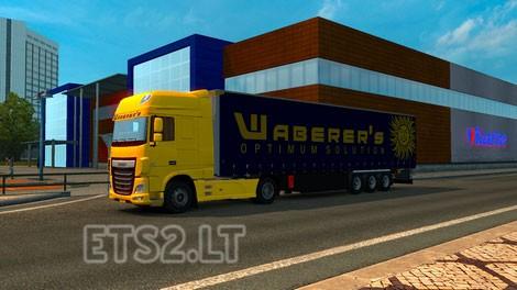 Waberer's-1