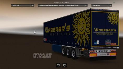 Waberer's-2