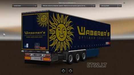 Waberer's-3