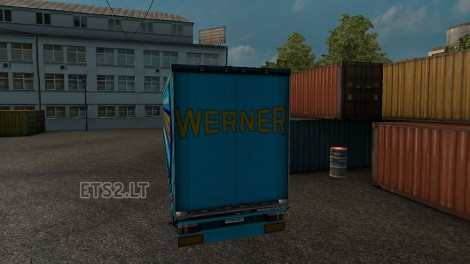 Werner-2