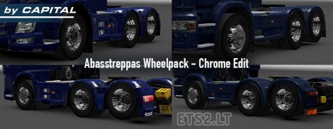 Wheel-Pack-1