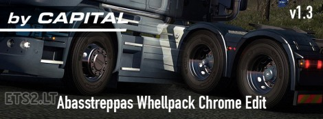 Wheel-Pack-3