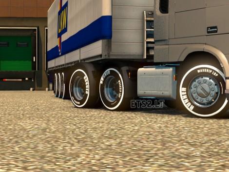 White-Wheel-3