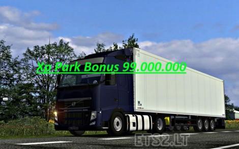 Xp-Park-Bonus-99000000