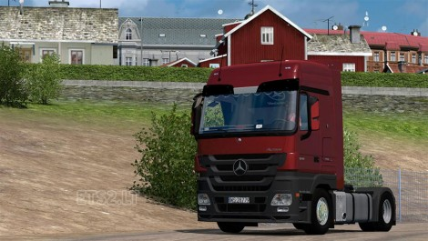 actros-144