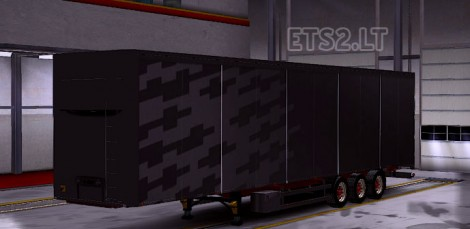 black-trailer