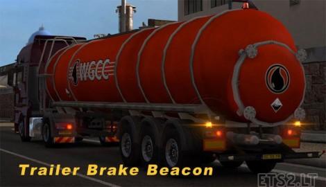 brake-beacon