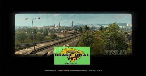 brasil-map-3