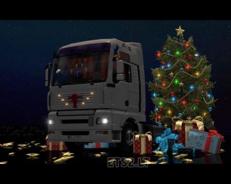 christmas-madster
