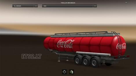 cola-trailer