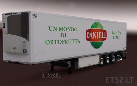 daniele-2