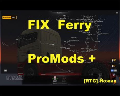 fix-ferry