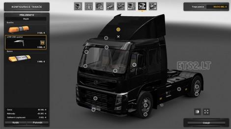fm-truck-2