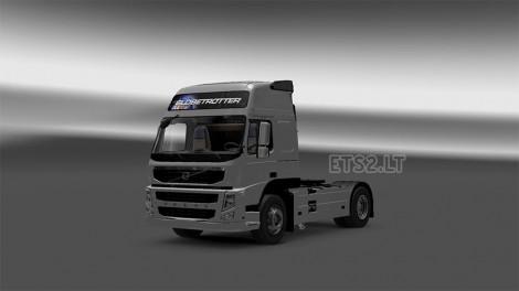fm-truck-3