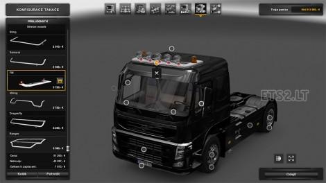 fm-truck