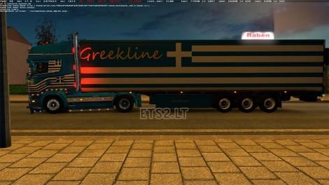 greekline-2