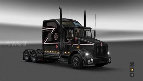 james-truck
