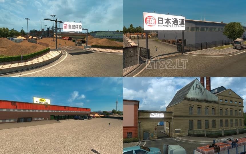 japan-companies-2
