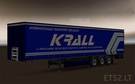 krall-2