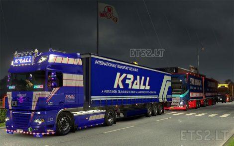 krall-3