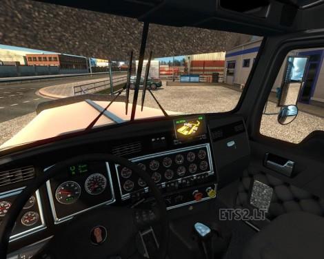 kw-interior