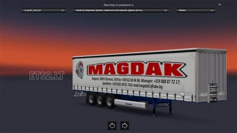 magdak-3