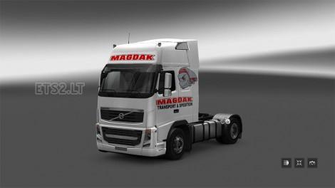 magdak-volvo-16