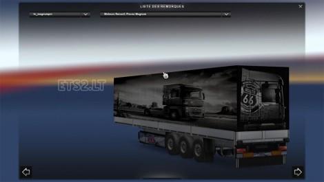 magnum-trailer